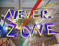 Never.Zone