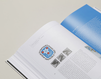 Global Identities: Olympic Design