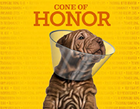 Humane Society of Missouri Pro Bono
