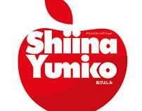 shiinayumiko by shinobiyoshimi