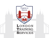 London Training Services