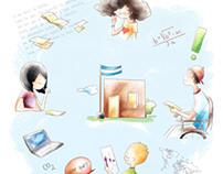 Escuela media: ¿universalidad o calidad?