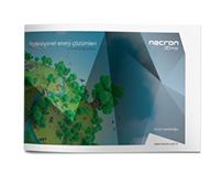 Necron 2014 Ürün Kataloğu