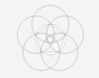 Logo technique #1