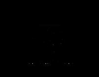 Logotipo GloryBox