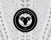 Textures / Wool Company
