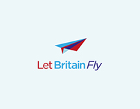 Let Britain Fly