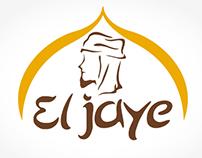 El Jaye - Productos Árabes