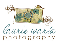 Laurie Warta Photography