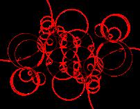 Projecto-Ambigram
