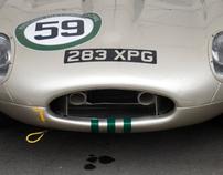 GP Histórico do Porto - Circuito da Boavista  2011