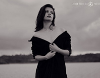 Photography - ''Lost magic''