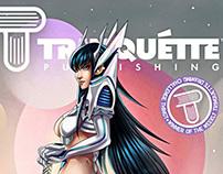 Trinquette Publishing
