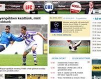 Sportingbet advertisements