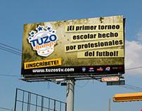 Varios Club de Futbol Pachuca