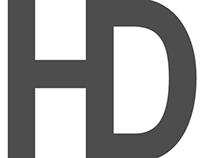 Handyman Denis Website