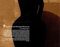 Nowruz Festival, poster