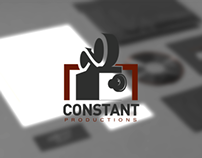 Constant Productions