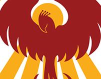 Phoenix Dawn Logo