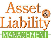 Curso Asset & Liability Management