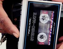 Curren$y - Audio Dope II