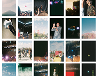 Lollapalooza (vertical)