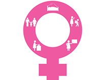 Women's Day Ad Proposal
