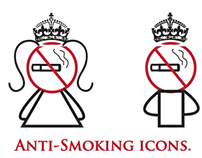 Anti Smoking Campaign