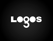 My logos & brandings