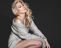 Leonie Alina