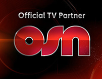 Official Luxury Events 4th Anniversary on OSN