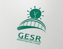 Gesr logo