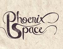 Phoenix Space