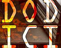 TeilnahmeRei is DODICI group @ MPA-berlin 2014