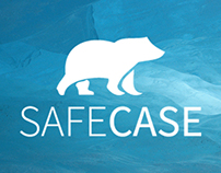 Safe-Case