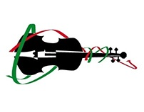 Algaraz Logo Proposal