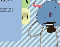 Proyecto Copi.Fail