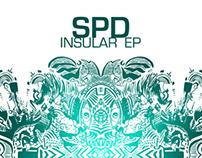 SPD Insular EP
