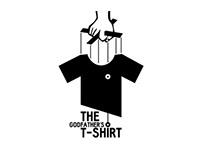 T - SHIRTS. Creativity & Design