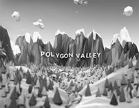 Polygon Valley