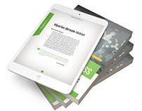 E-book Template 2