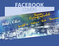 Facebook Covers (5)