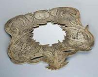 Traditional Metalsmithing