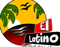 logo latino