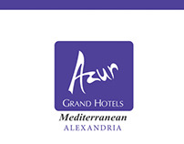 Azur  ( GRAND HOTEL )