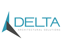 Delta Architectural Solutions