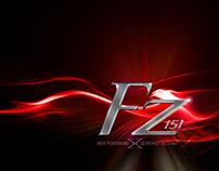 FZ150i