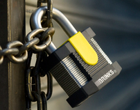 Brinks Branded Security Products