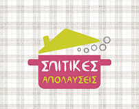 Cretan Food Restaurant