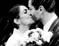 Barbara&Giovanni